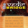 The Vedic Bridge