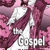 gospel_illustrated