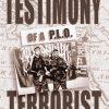 testimony_of_a_plo