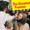 the_greatest_promise