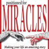 Positioned for Miracles Workbook