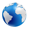 Catalog-Globe