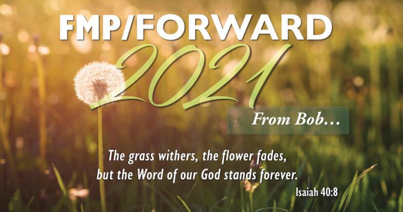 FMP/Forward