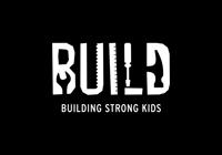BUILD-logo_200