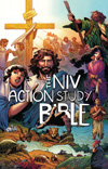 Action-Study-Bible-100