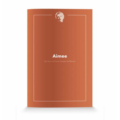 Aimee-English