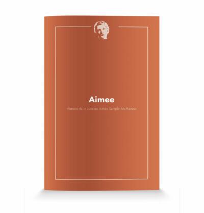 Aimee-Spanish