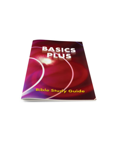 Basic Plus-English