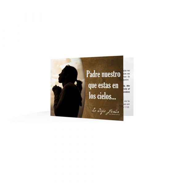 Father-LDJ-Spanish