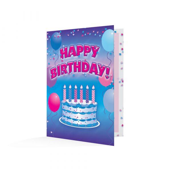 Happy Birthday-Cebuano