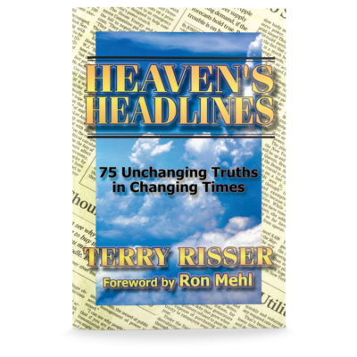 Heavens Headlines-English