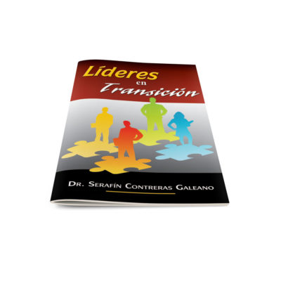 Leaders in Transition-Spanish