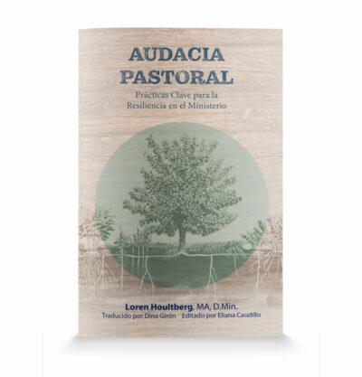Pastoral Grit-Spanish