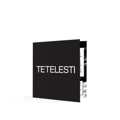 Tetelisti-Spanish