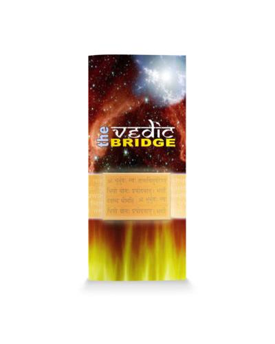 Vedic Bridge-English